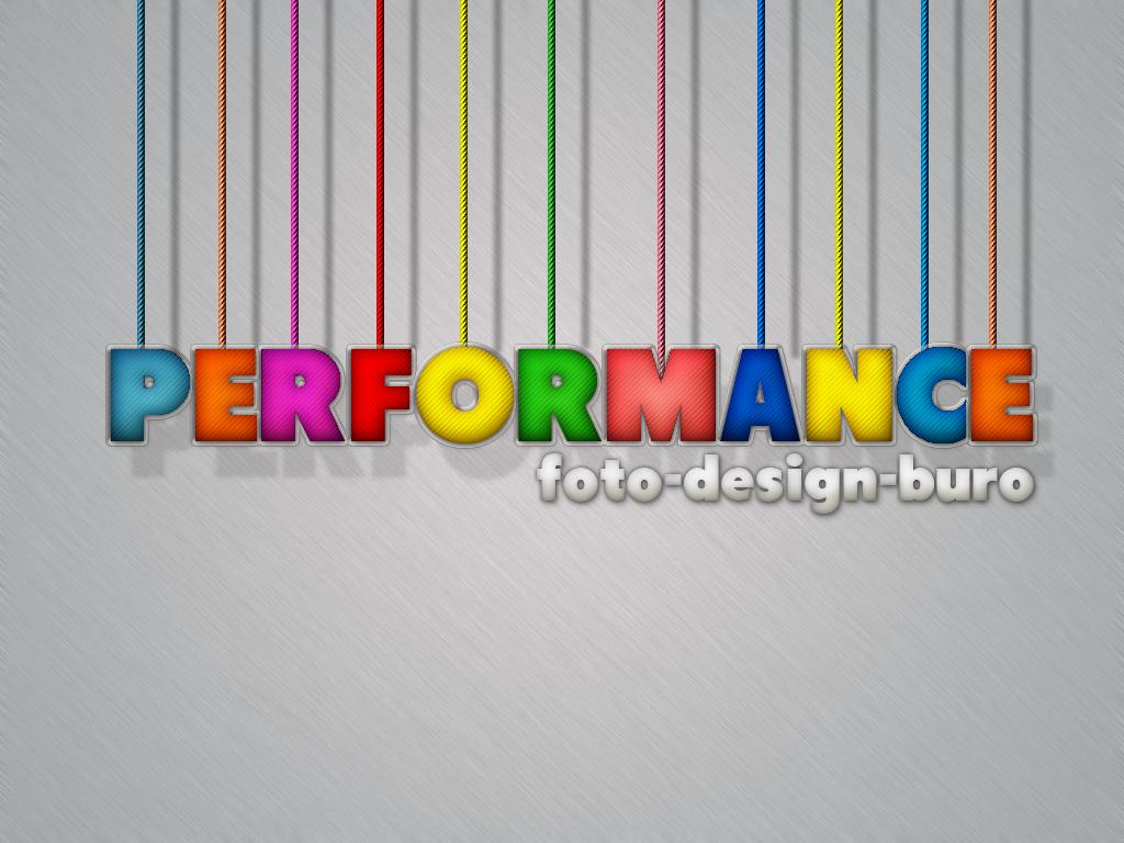 Логотип  Performance (1).jpg