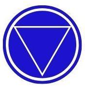 Лого_.png