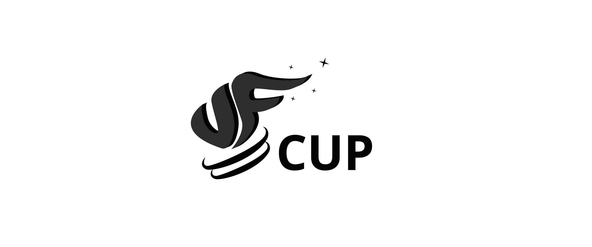 VF Cup чб-02.jpg