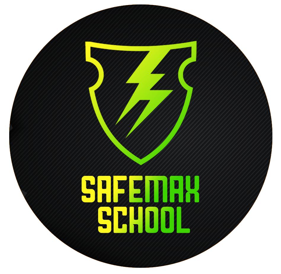 1 аватарка safemaxschool.png